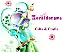 Gifts & Crafts