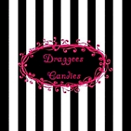 Dragees - Candies