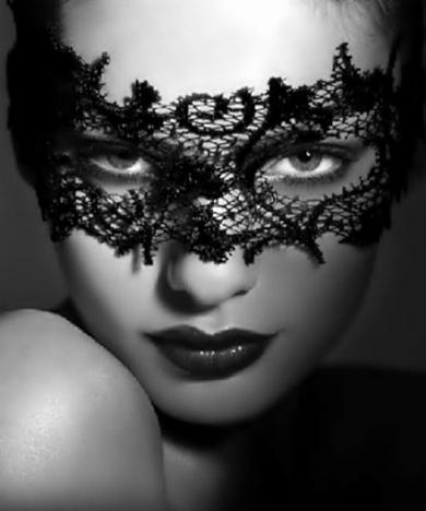 Μάσκες δαντέλα - Neraidorama ba81b95c5f1