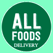 All Foods Delivery