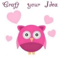 Craft Your Idea
