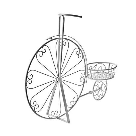 Διακοσμητικά ποδήλατα