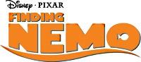Disney PIXAR Ψάχνοντας τον ΝΕΜΟ