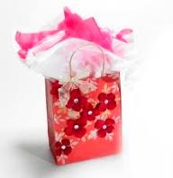 Τσάντες δώρου