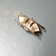 Ideally decorative accessories