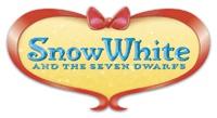 Disney Χιονάτη  & οι επτά νάνοι