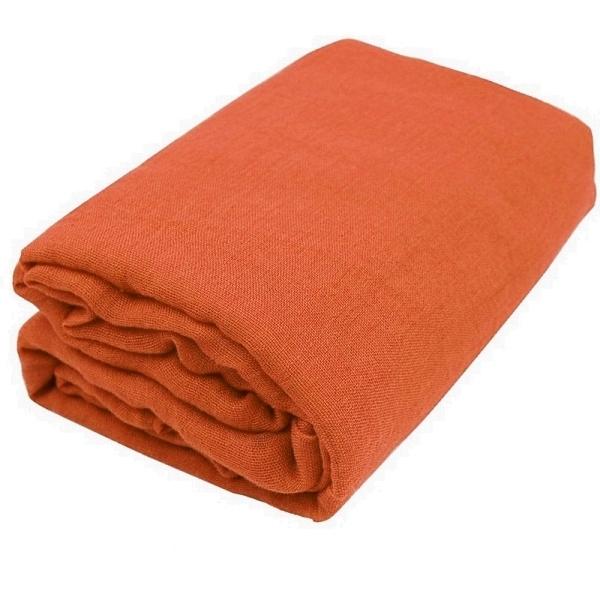 Γάζα Μαλακή Πορτοκαλί 1.5 x 25μ.