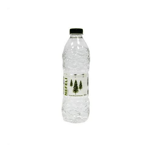 Νεφέλη Νερό Επιτραπέζιο 24 x 500ml