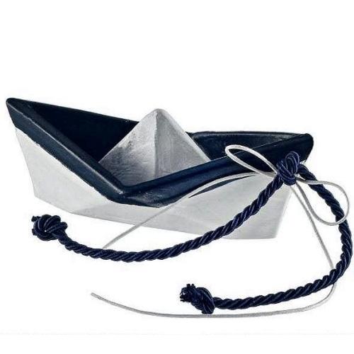 Καράβι κεραμικό