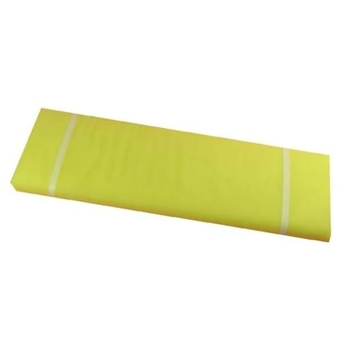 Τούλι Ανοιχτό Κίτρινο 1.80 χ 50 μέτρα