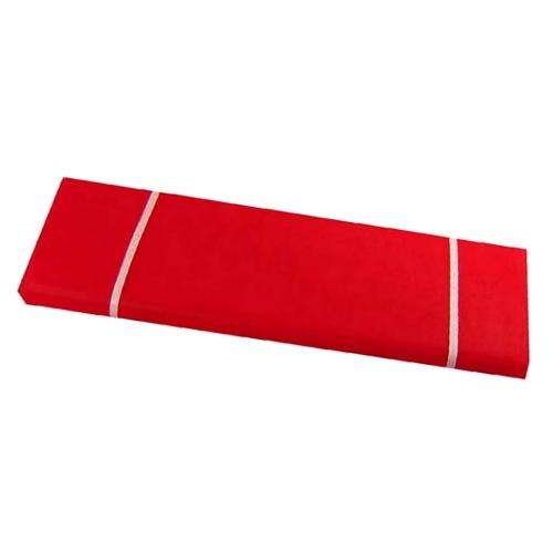 Τούλι Κόκκινο 1.80 χ 50 μέτρα