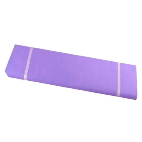 Tulle Lilac Bulk 180 cm x 50 meters
