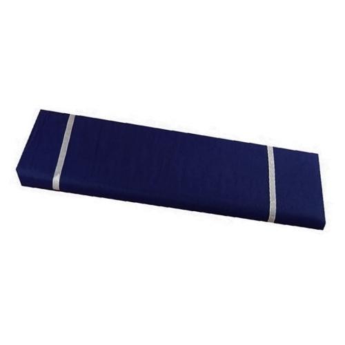 Tulle Navy Blue Bulk 180 cm x 50 meters