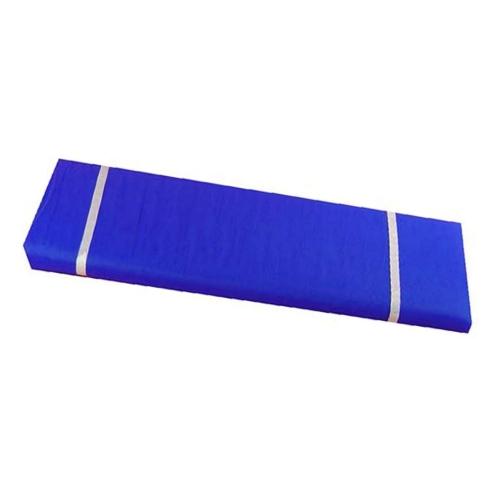 Τούλι Μπλέ Ρουά 1.80 χ 50 μέτρα