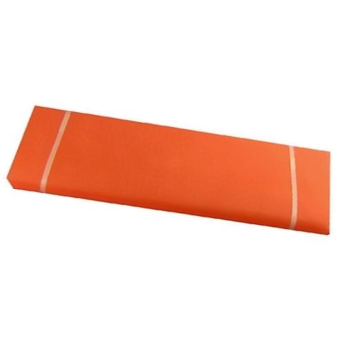 Τούλι Πορτοκαλί  1,80 χ 50 μέτρα