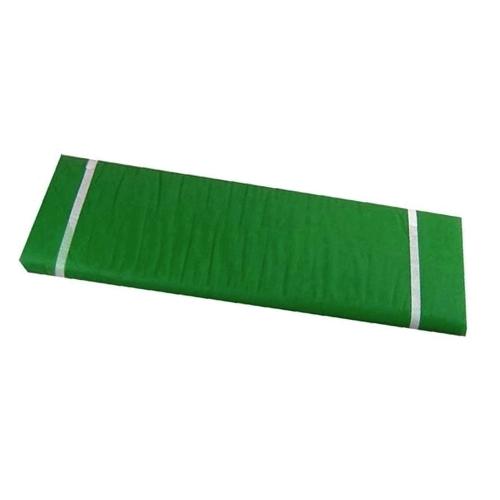 Τούλι Πράσινο 1.80 χ 50 μέτρα