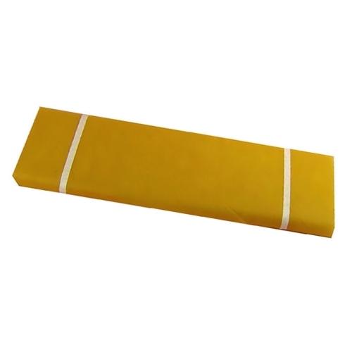 Τούλι Χρυσό 1.80 χ 50 μέτρα
