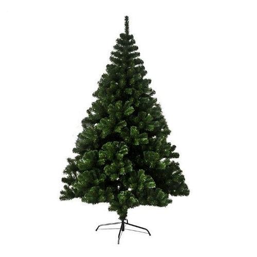 Χριστουγεννιάτικο Δέντρο 180cm