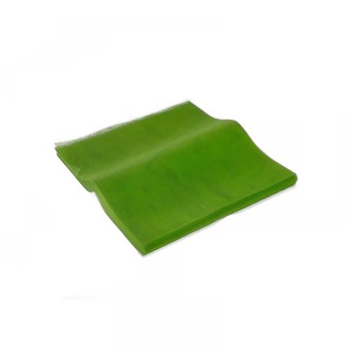 Λαχανί Τούλι Κομμένο Τετράγωνο 30x30εκ. 100 τεμ
