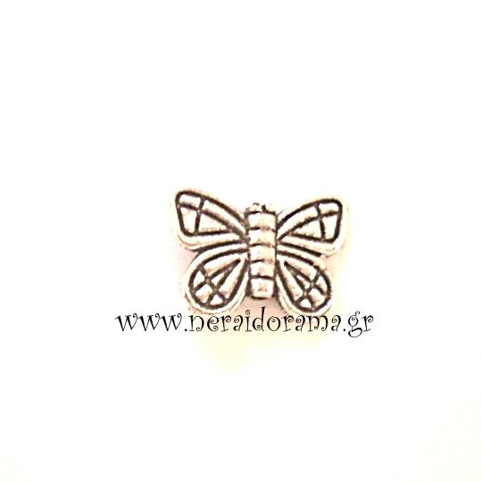 Πεταλλούδα