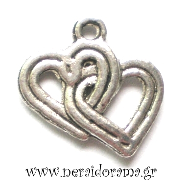 Μεταλλική καρδιά