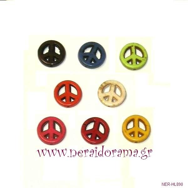 Σήμα ειρήνης  χαολίτης
