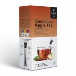 Cinnamon Apple Tea 10 Tea Sticks