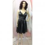 Γυναικείο φόρεμα εκθεσιακό