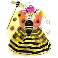Παιδική στολή μελισσούλα