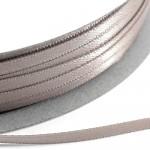 Kορδέλα Σατέν Διπλής Όψης 3 mm x 100μ Σπαγγί