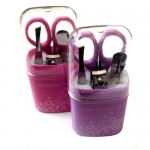 Nail Kit Set of 5 pcs