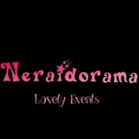 Visit Neraidorama.net