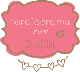 Visit Neraidorama.com 96ab09ba582